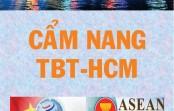 Cẩm nang TBT-HCM năm 2015