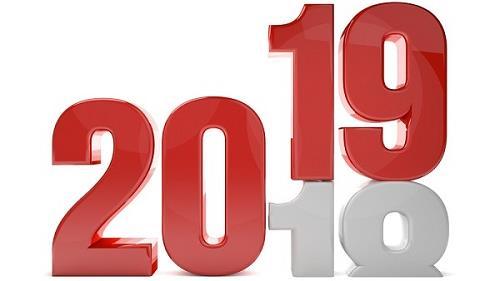 Tiet-lo-van-trinh-tu-vi-2019-cua-12-con-giap-giai-ma-sao-hung-sao-cat-cho-van-menh-an-lanh